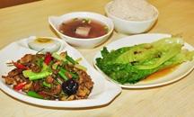 上海快餐配送公司在夏季配送需要注意什么